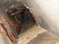 curatare ventilatie naturala